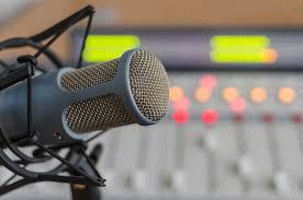 Radio Nuwe Lied is gebore!
